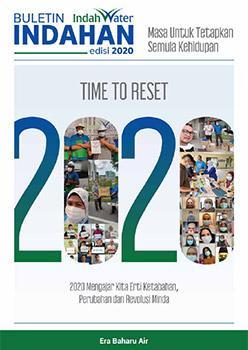 Buletin IWK 2020